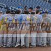 4-2016 D5 Baseball Championships