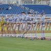 10-2016 D5 Baseball Championships