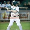 Baseball held at Home,  Arizona on 3/13/2016.