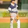 Baseball held at Home,  Arizona on 3/22/2016.