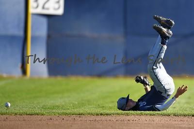 West Albany vs  Corvallis High School Baseball (23)