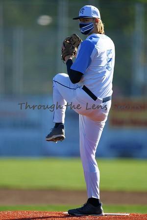 West Albany vs  Corvallis High School Baseball (32)