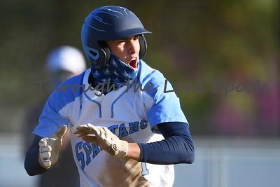 West Albany vs  Corvallis High School Baseball (67)