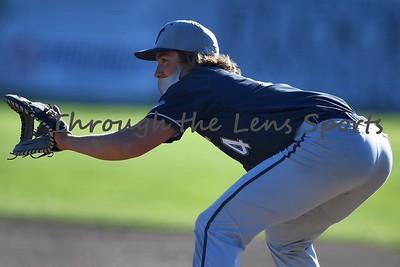 West Albany vs  Corvallis High School Baseball (60)