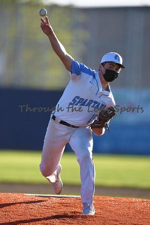 West Albany vs  Corvallis High School Baseball (75)