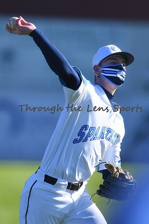 West Albany vs  Corvallis High School Baseball (21)