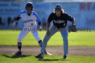 West Albany vs  Corvallis High School Baseball (29)