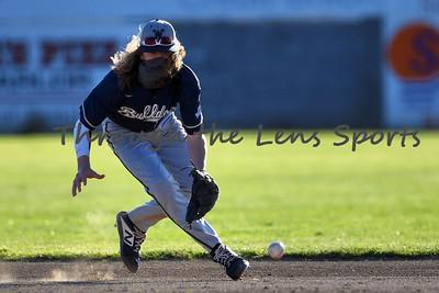West Albany vs  Corvallis High School Baseball (84)