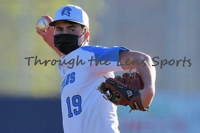West Albany vs  Corvallis High School Baseball (73)