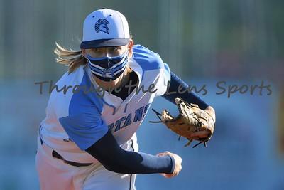 West Albany vs  Corvallis High School Baseball (34)