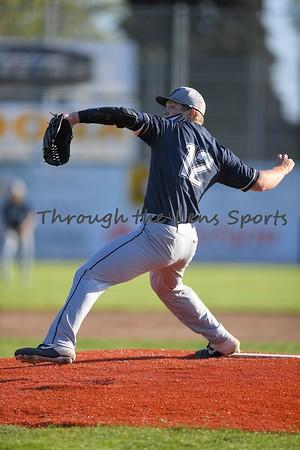 West Albany vs  Corvallis High School Baseball (57)