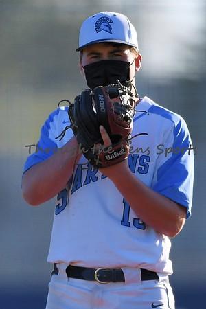 West Albany vs  Corvallis High School Baseball (69)
