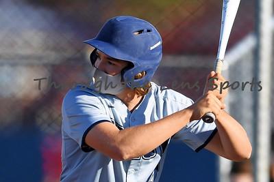 West Albany vs  Lebanon Baseball 042621 (49)