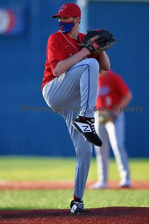 West Albany vs  Lebanon Baseball 042621 (73)