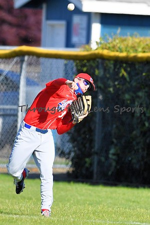 West Albany vs  Lebanon Baseball 042621 (31)