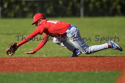 West Albany vs  Lebanon Baseball 042621 (15)