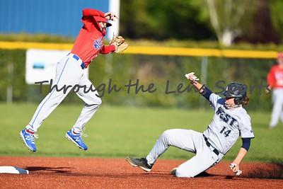 West Albany vs  Lebanon Baseball 042621 (53)