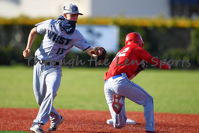 West Albany vs  Lebanon Baseball 042621 (69)