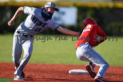 West Albany vs  Lebanon Baseball 042621 (70)