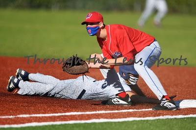 West Albany vs  Lebanon Baseball 042621 (27)