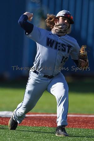 West Albany vs  Lebanon Baseball 042621 (10)
