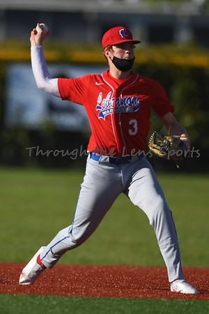 West Albany vs  Lebanon Baseball 042621 (41)