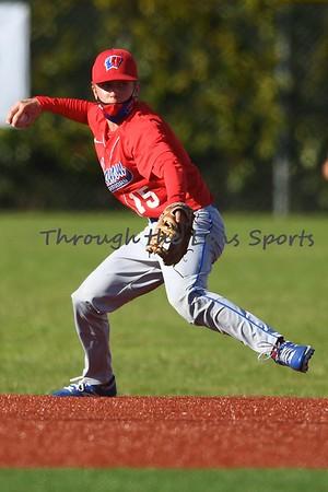 West Albany vs  Lebanon Baseball 042621 (21)