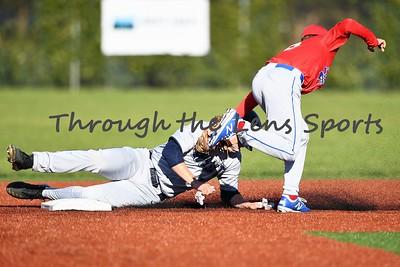 West Albany vs  Lebanon Baseball 042621 (56)