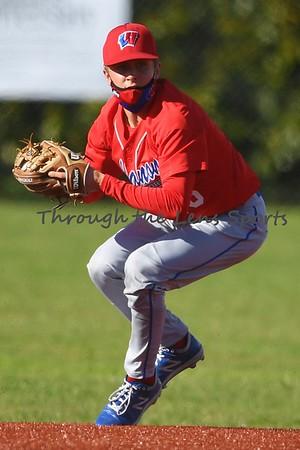 West Albany vs  Lebanon Baseball 042621 (20)