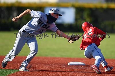 West Albany vs  Lebanon Baseball 042621 (71)