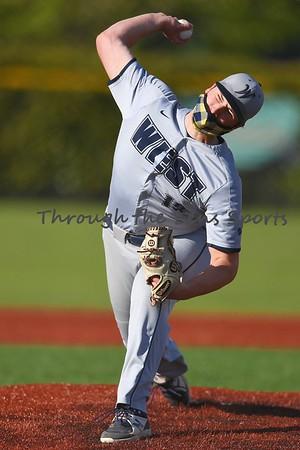 West Albany vs  Lebanon Baseball 042621 (39)