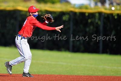 West Albany vs  Lebanon Baseball 042621 (62)
