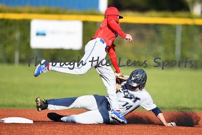 West Albany vs  Lebanon Baseball 042621 (55)