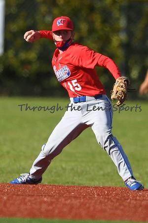 West Albany vs  Lebanon Baseball 042621 (22)