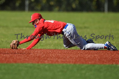 West Albany vs  Lebanon Baseball 042621 (16)