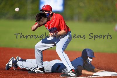 West Albany vs  Lebanon Baseball 042621 (26)