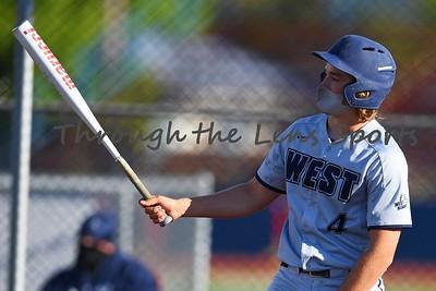 West Albany vs  Lebanon Baseball 042621 (52)