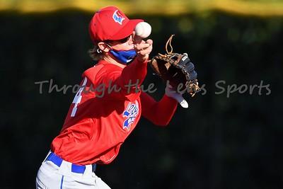 West Albany vs  Lebanon Baseball 042621 (61)