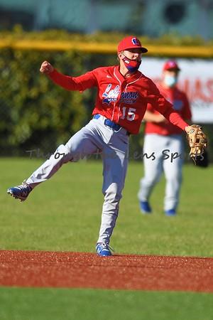 West Albany vs  Lebanon Baseball 042621 (25)