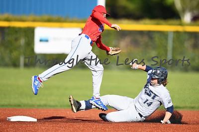 West Albany vs  Lebanon Baseball 042621 (54)