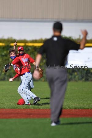 West Albany vs  Lebanon Baseball 042621 (33)
