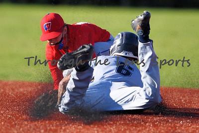 West Albany vs  Lebanon Baseball 042621 (79)