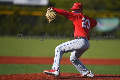 West Albany vs  Lebanon Baseball 042621 (13)