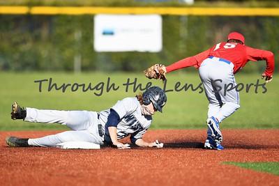 West Albany vs  Lebanon Baseball 042621 (57)