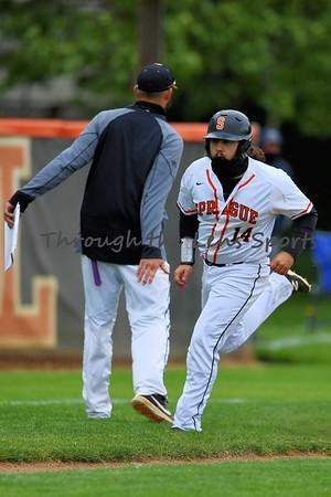 west albany vs  sprague high school baseball (38)