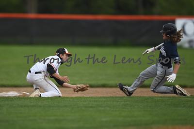 west albany vs  sprague high school baseball (88)