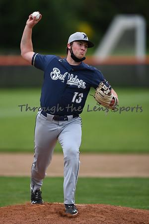 west albany vs  sprague high school baseball (35)