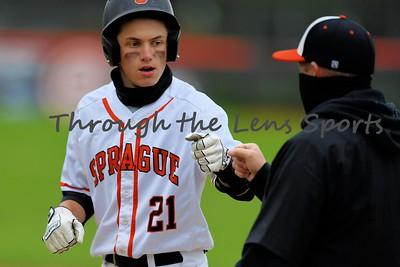 west albany vs  sprague high school baseball (25)