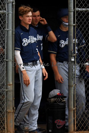 west albany vs  sprague high school baseball (58)