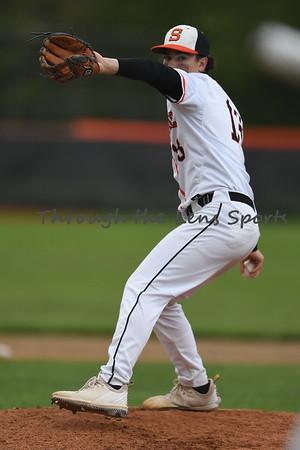 west albany vs  sprague high school baseball (78)